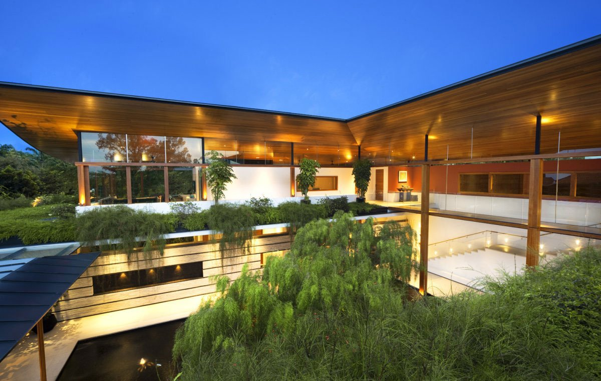 The-Willow-House-15
