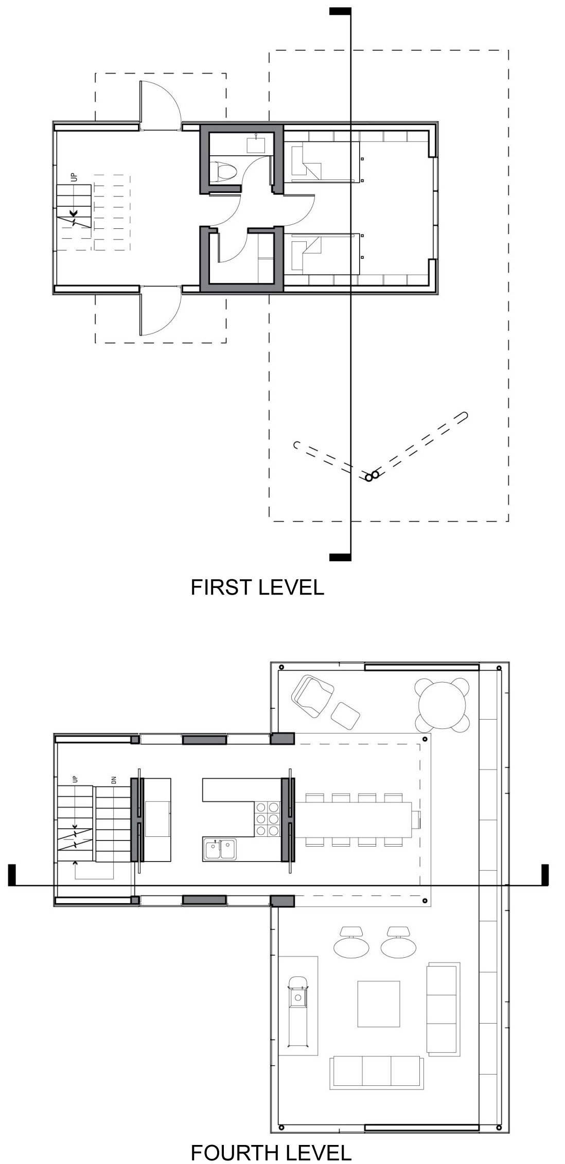 Tower-House-13