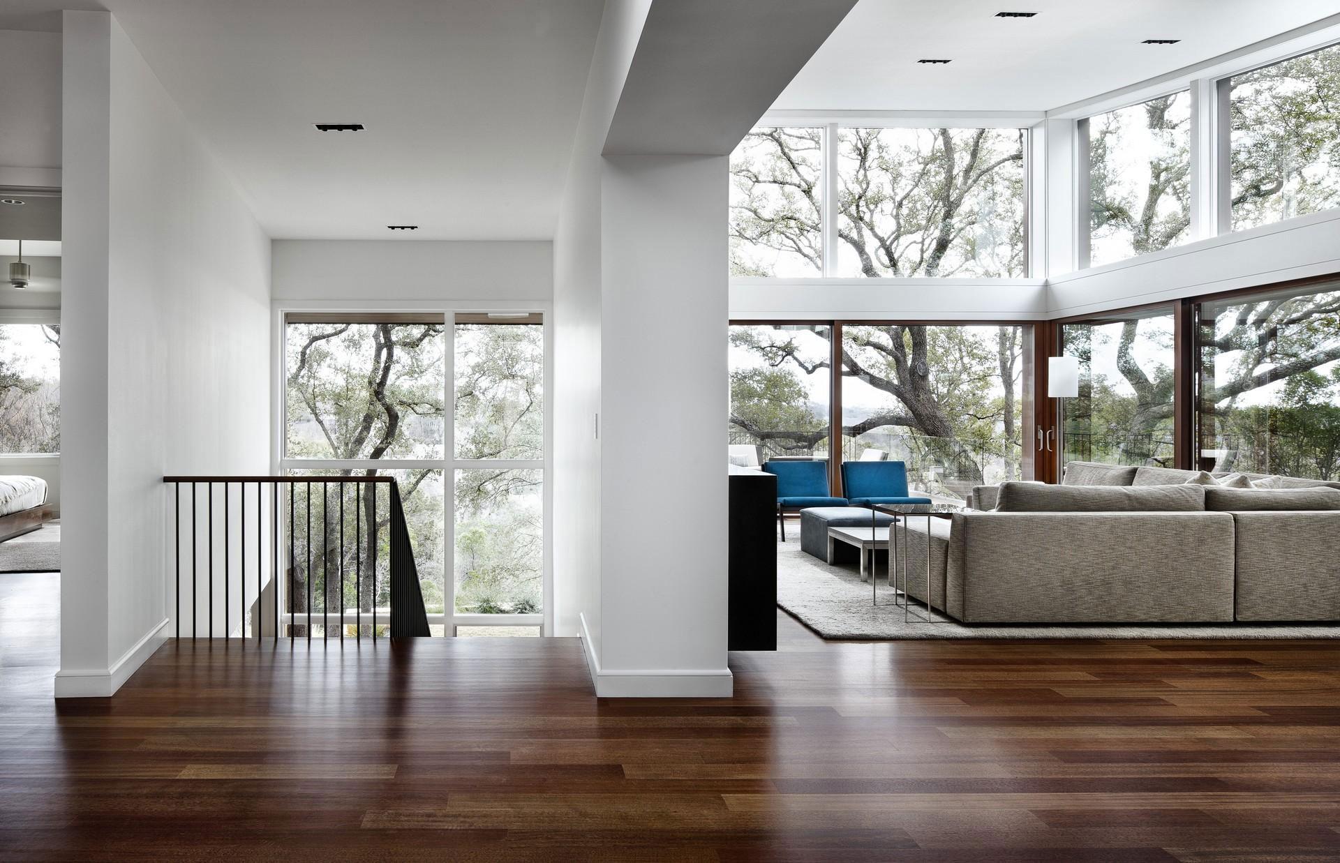 Tree-House-11