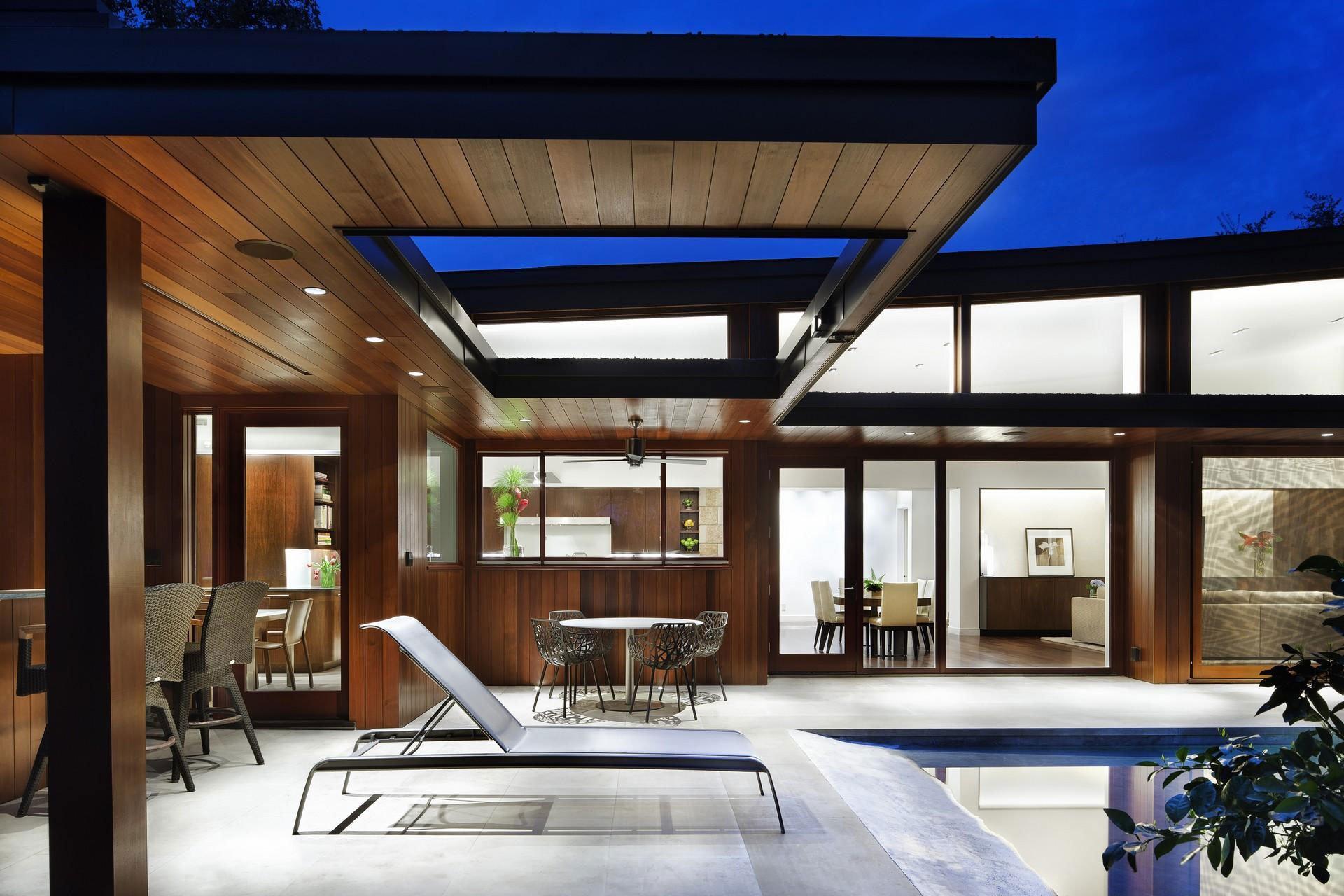 Tree-House-15