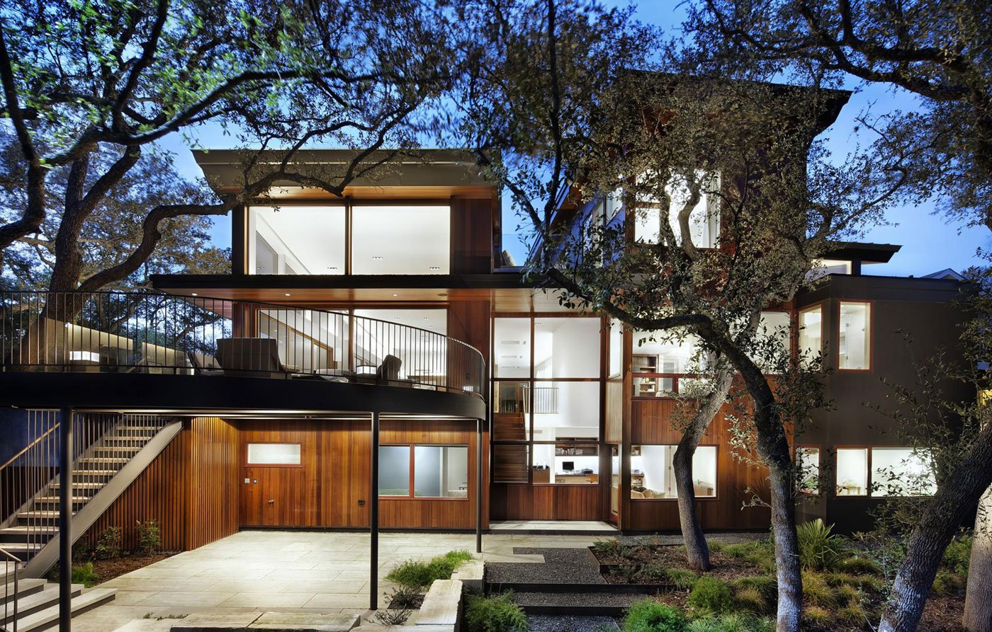 Tree-House-16
