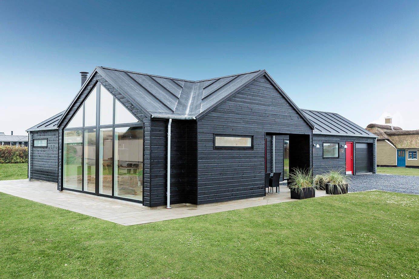 Trend-Summer-House-02