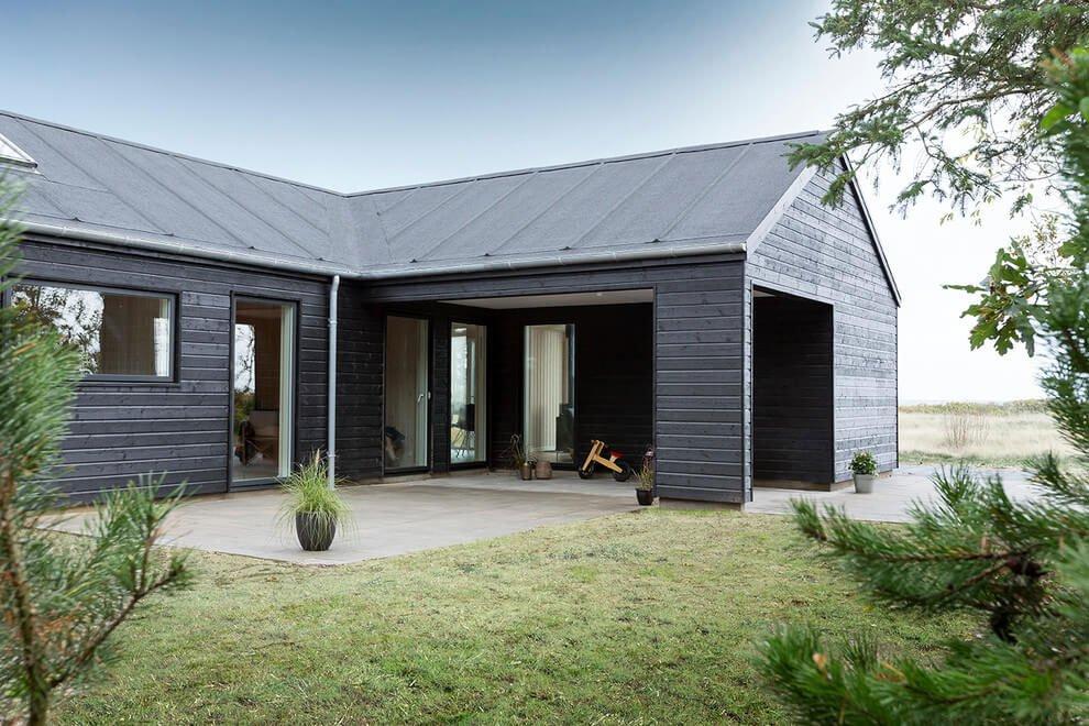 Trend-Summer-House-03