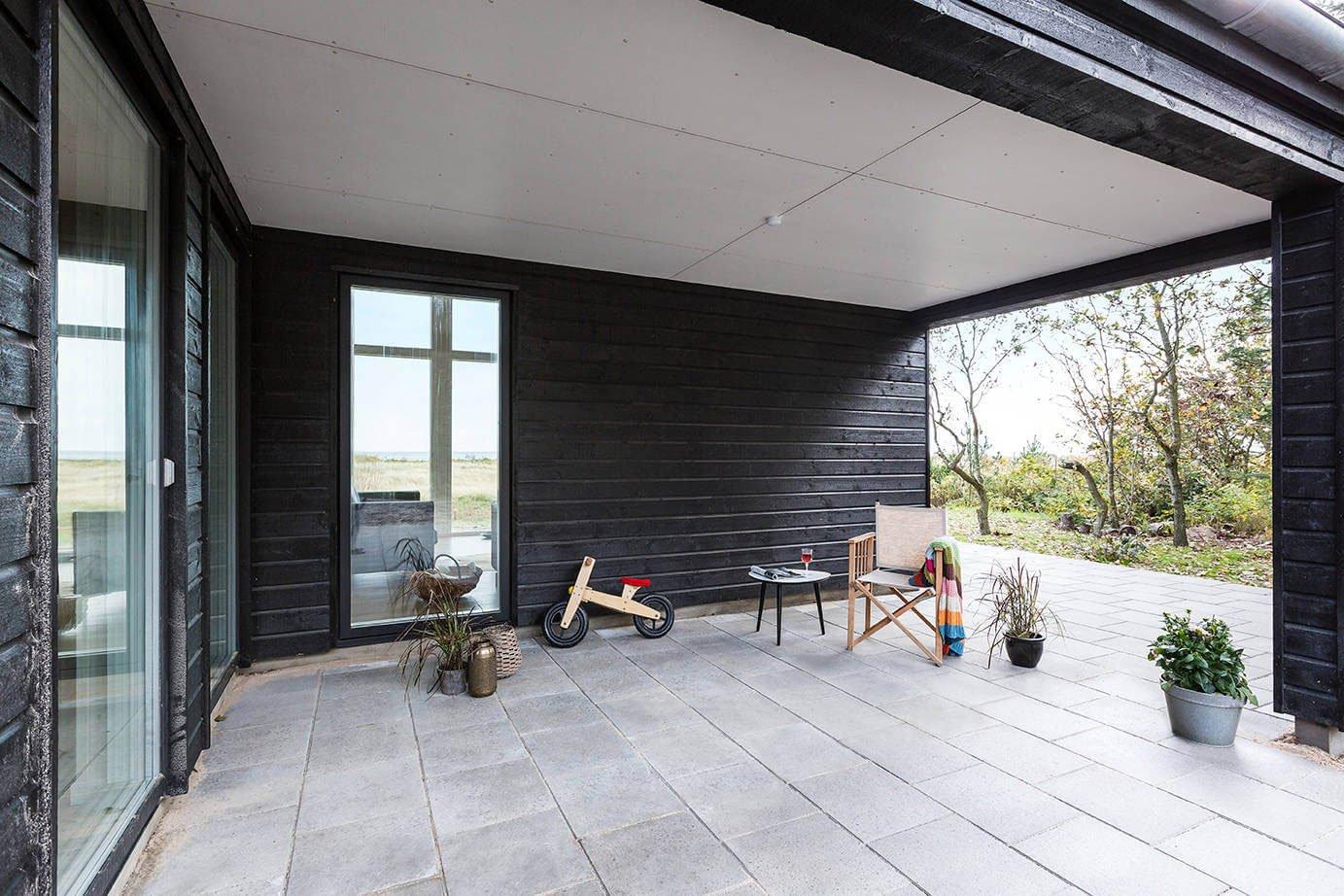 Trend-Summer-House-04