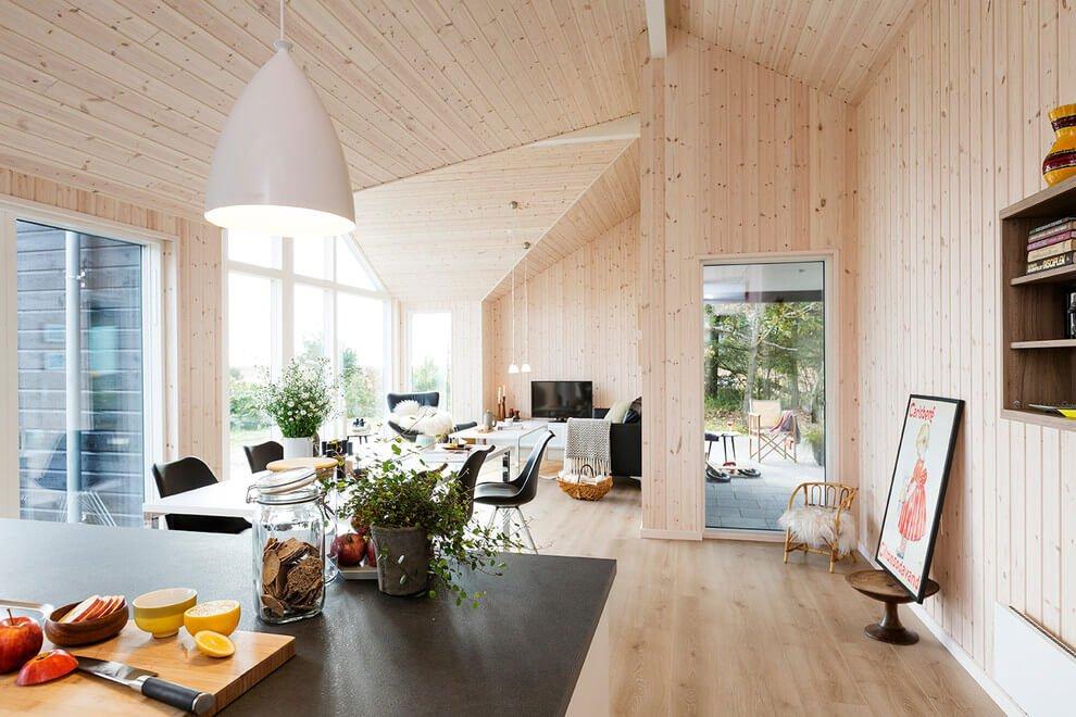 Trend-Summer-House-10