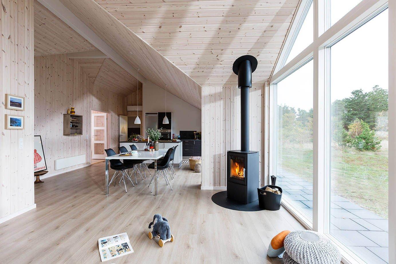 Trend-Summer-House-11