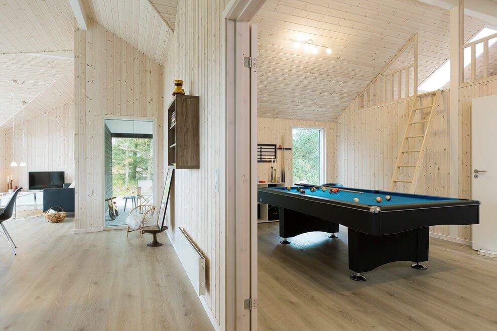 Trend-Summer-House-14