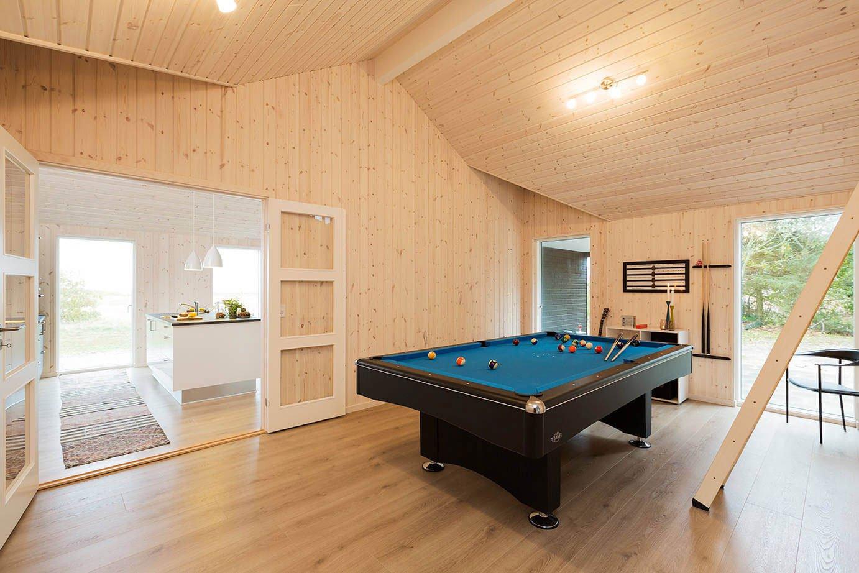 Trend-Summer-House-15