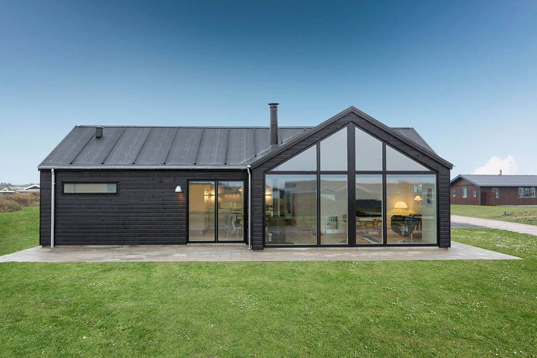 Trend-Summer-House-16