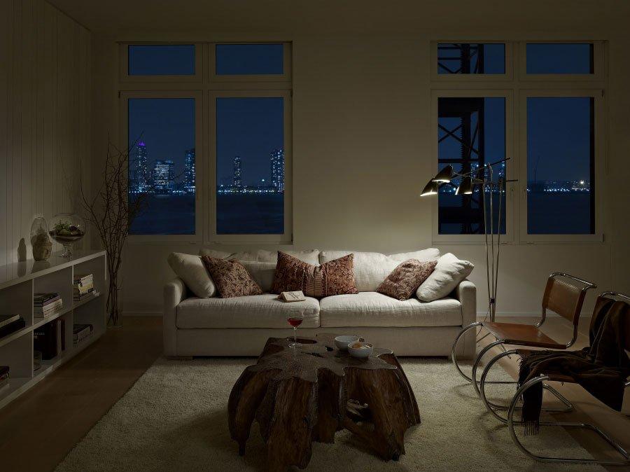 Tribeca-loft-11