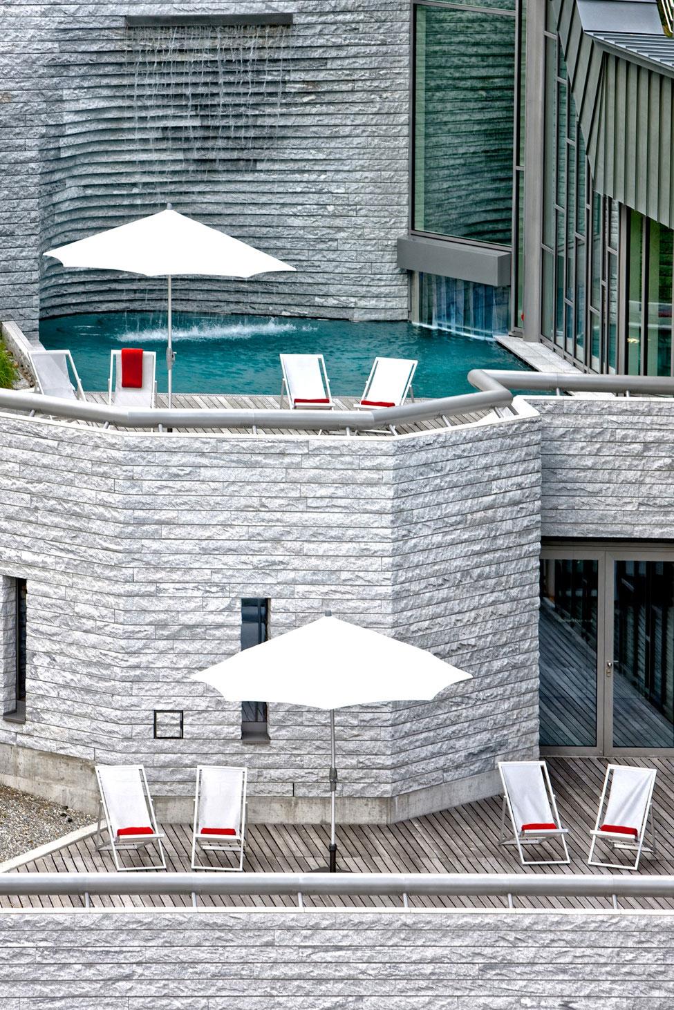 Tschuggen-Grand-Hotel-11