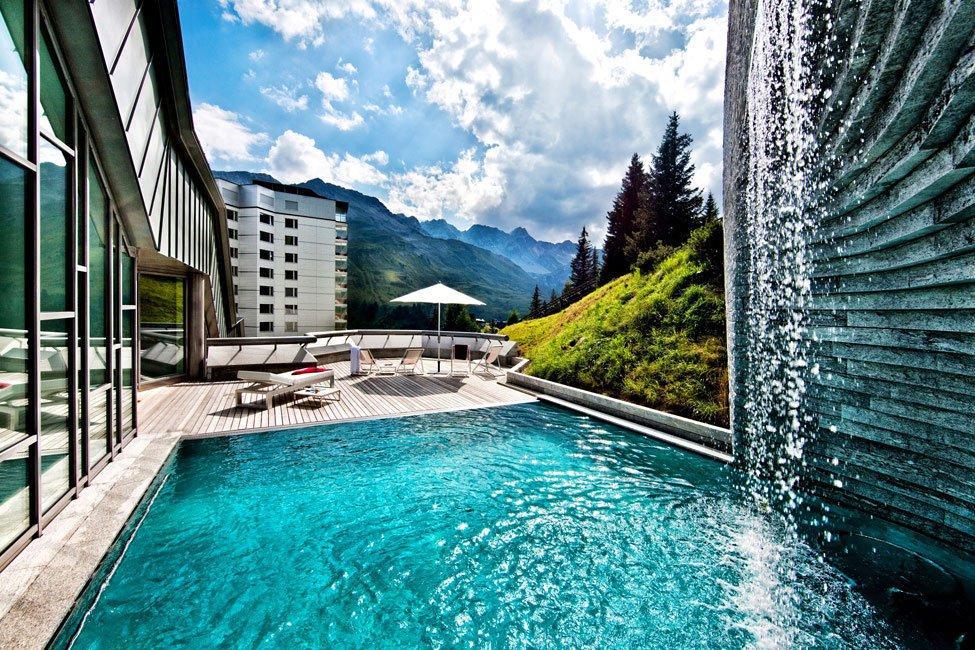 Tschuggen-Grand-Hotel-12