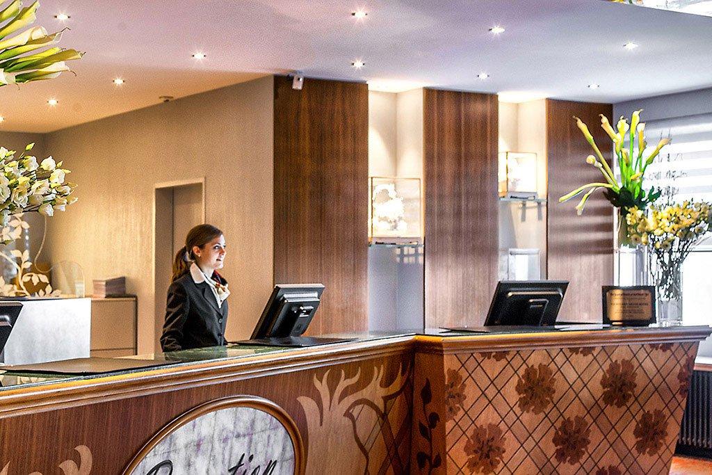 Tschuggen-Grand-Hotel-15