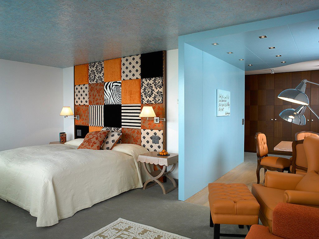 Tschuggen-Grand-Hotel-16