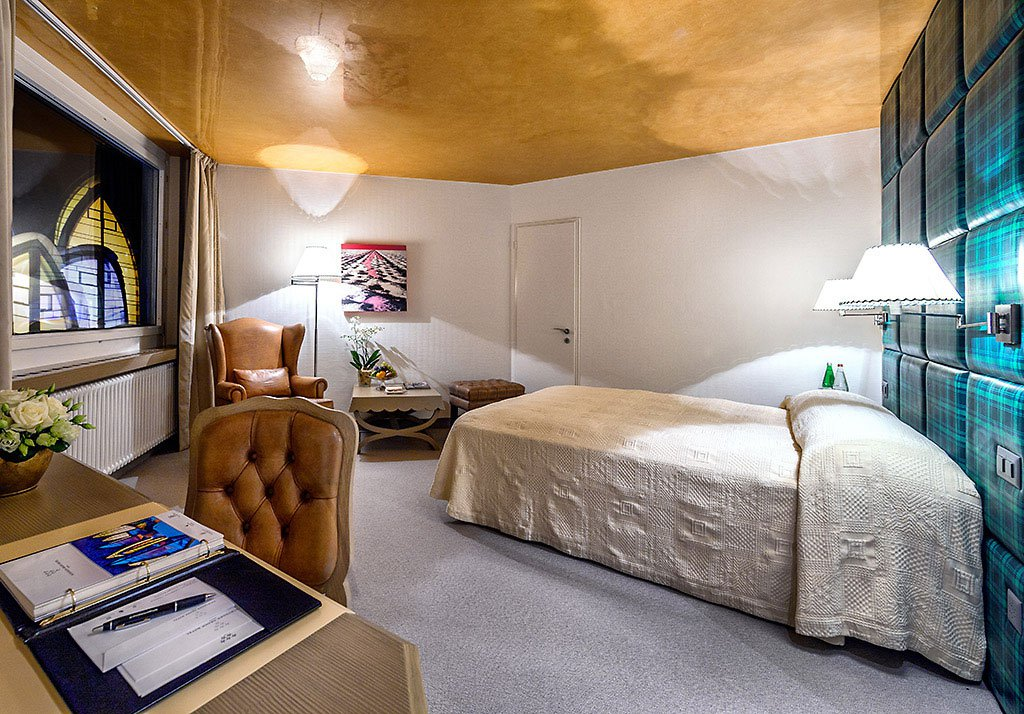 Tschuggen-Grand-Hotel-18