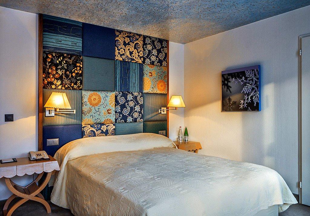 Tschuggen-Grand-Hotel-19