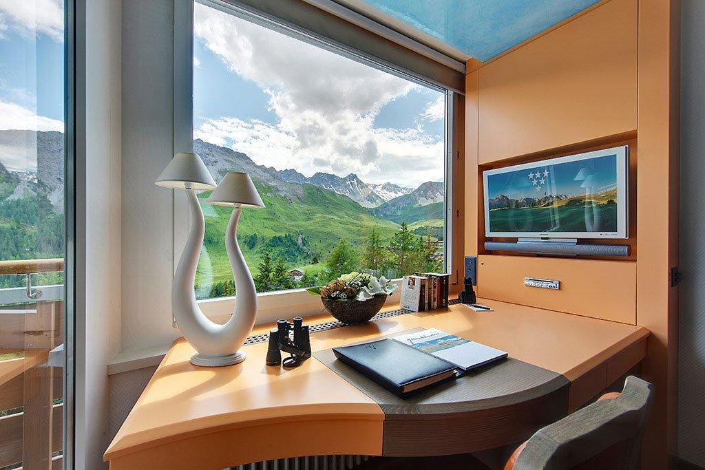 Tschuggen-Grand-Hotel-25
