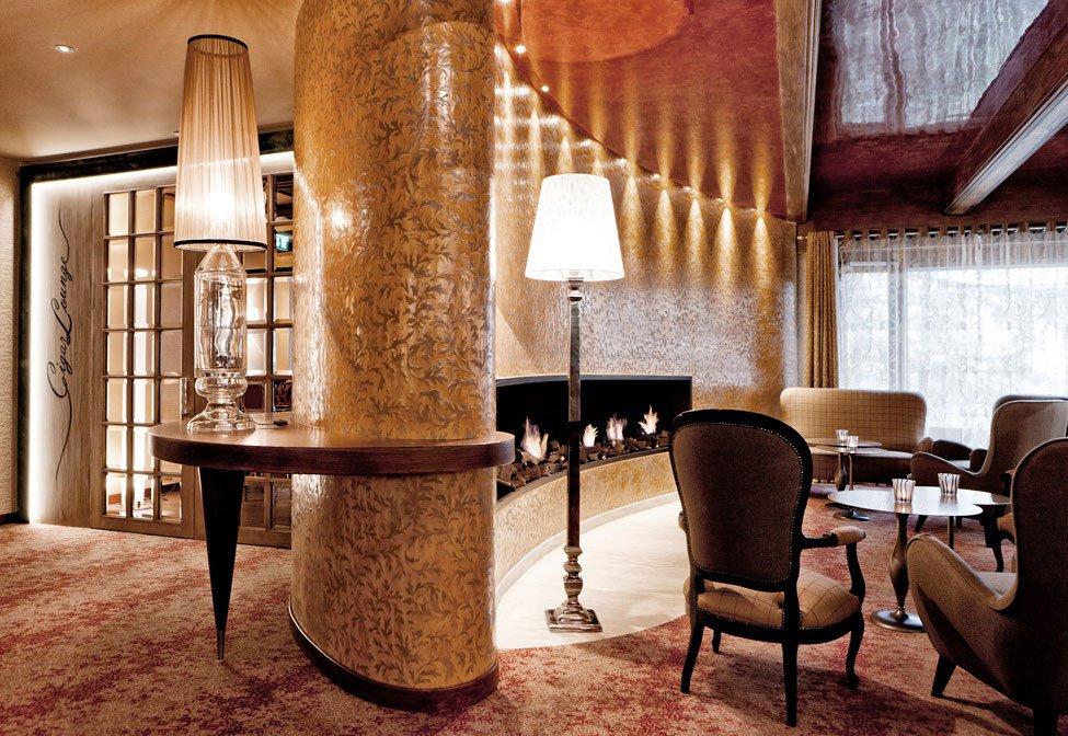 Tschuggen-Grand-Hotel-28