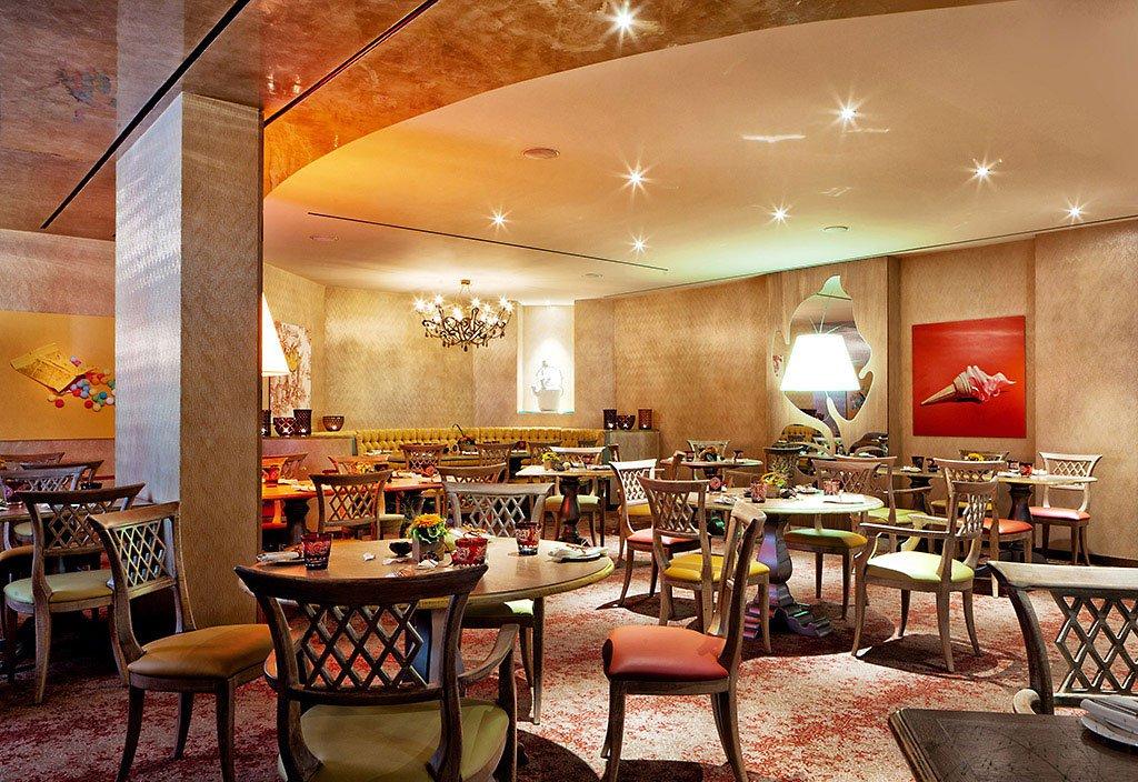 Tschuggen-Grand-Hotel-29