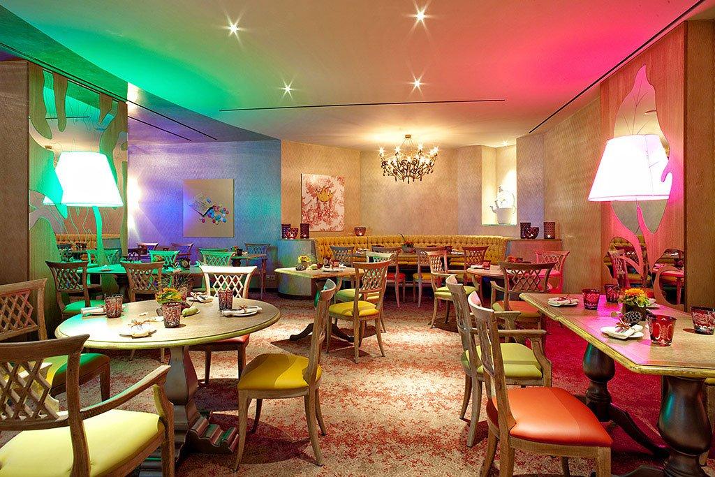 Tschuggen-Grand-Hotel-30