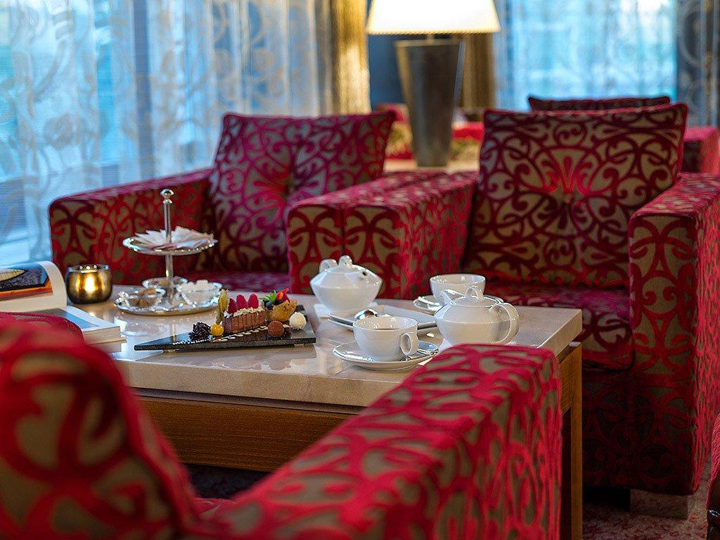 Tschuggen-Grand-Hotel-32