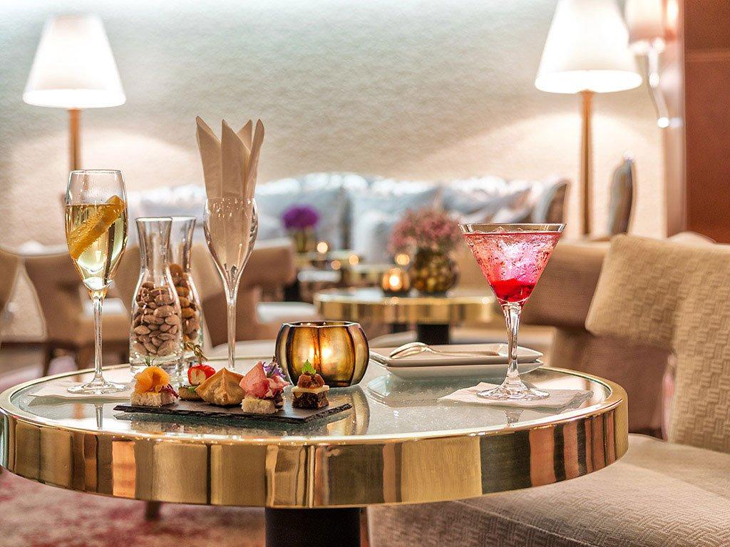 Tschuggen-Grand-Hotel-33