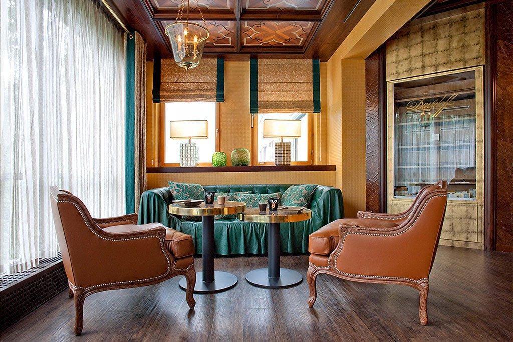 Tschuggen-Grand-Hotel-35