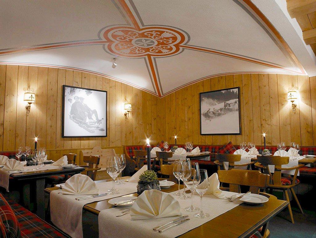Tschuggen-Grand-Hotel-41