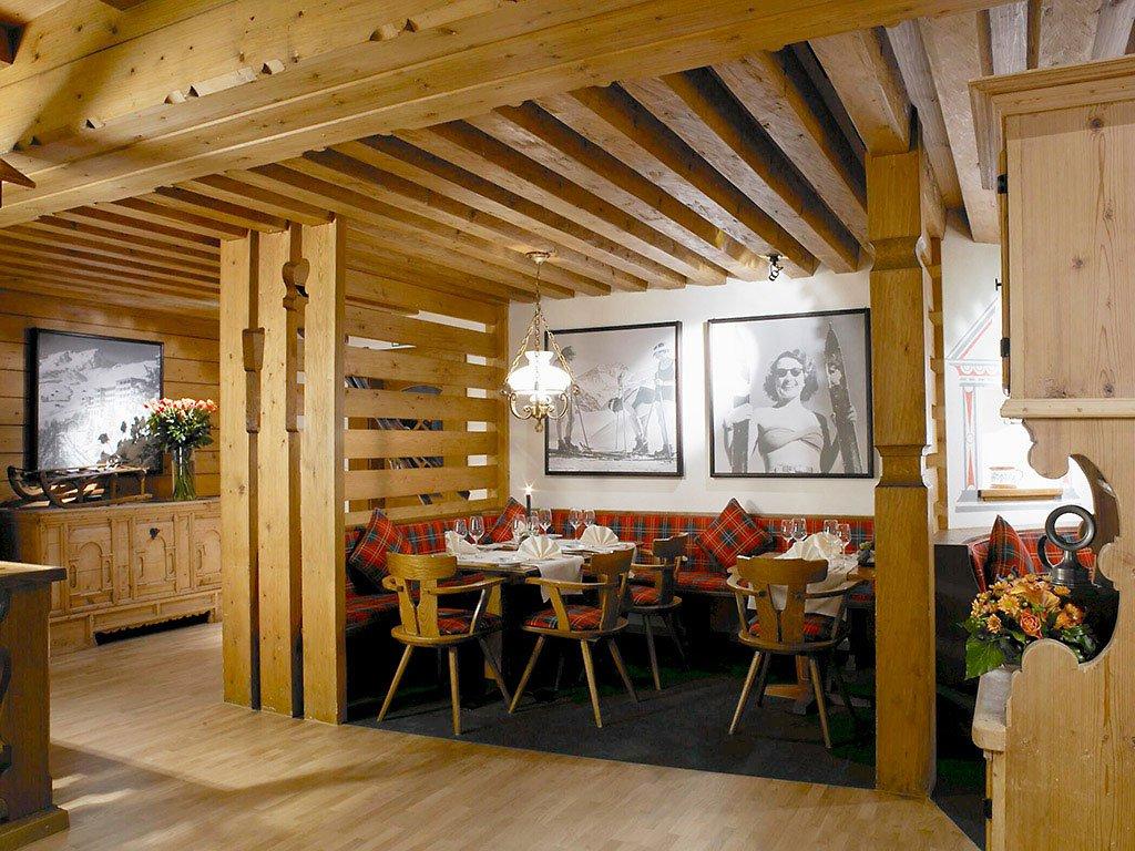 Tschuggen-Grand-Hotel-42
