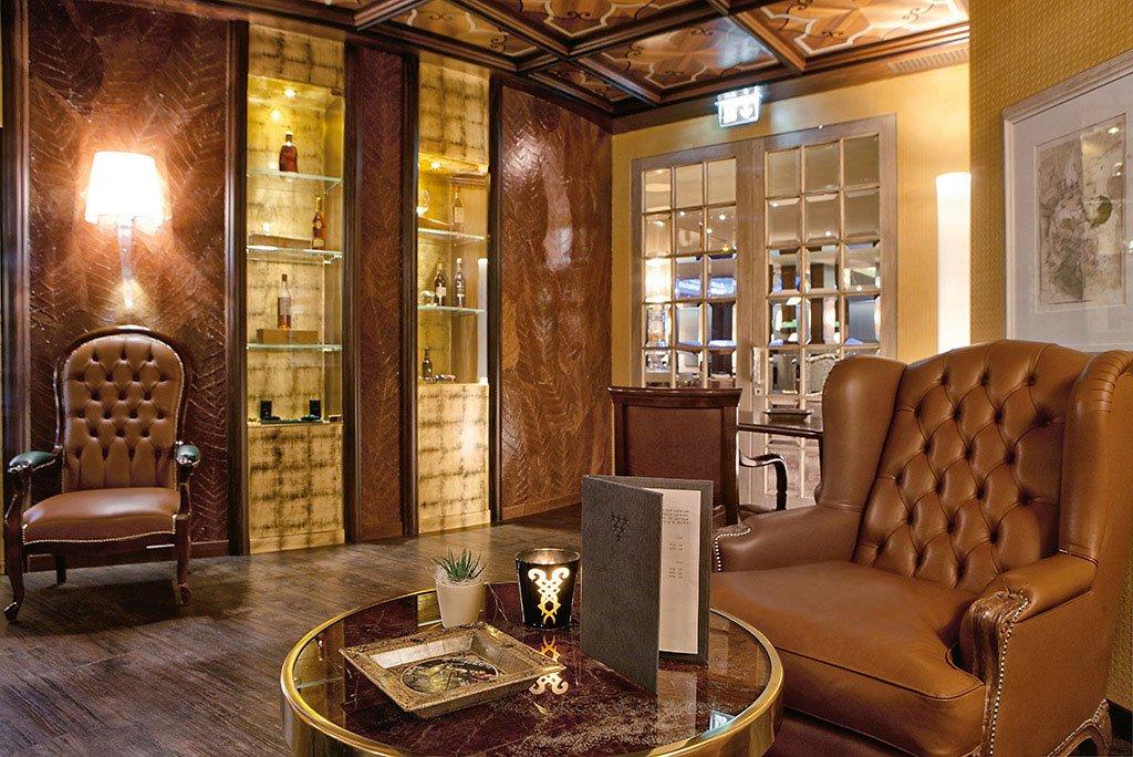 Tschuggen-Grand-Hotel-47
