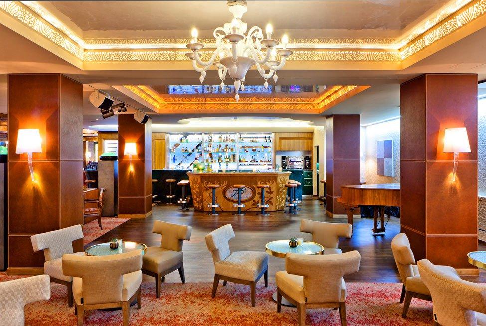 Tschuggen-Grand-Hotel-48