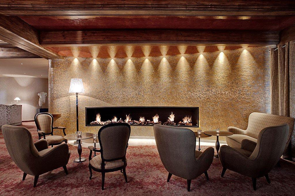 Tschuggen-Grand-Hotel-52