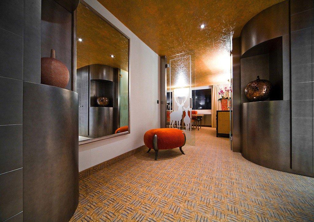 Tschuggen-Grand-Hotel-54