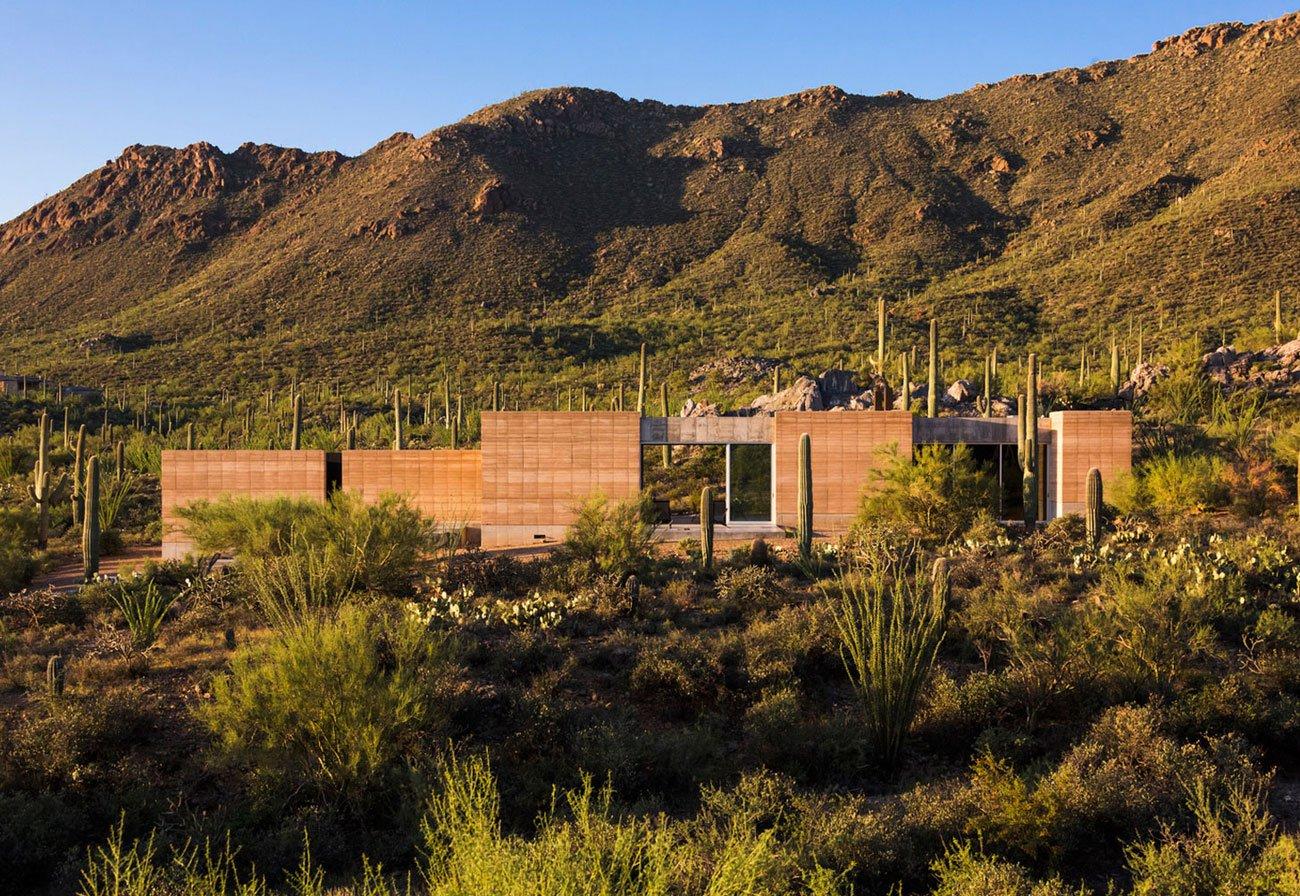 Tucson-Mountain-Retreat-01