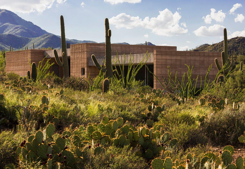 Tucson-Mountain-Retreat-02