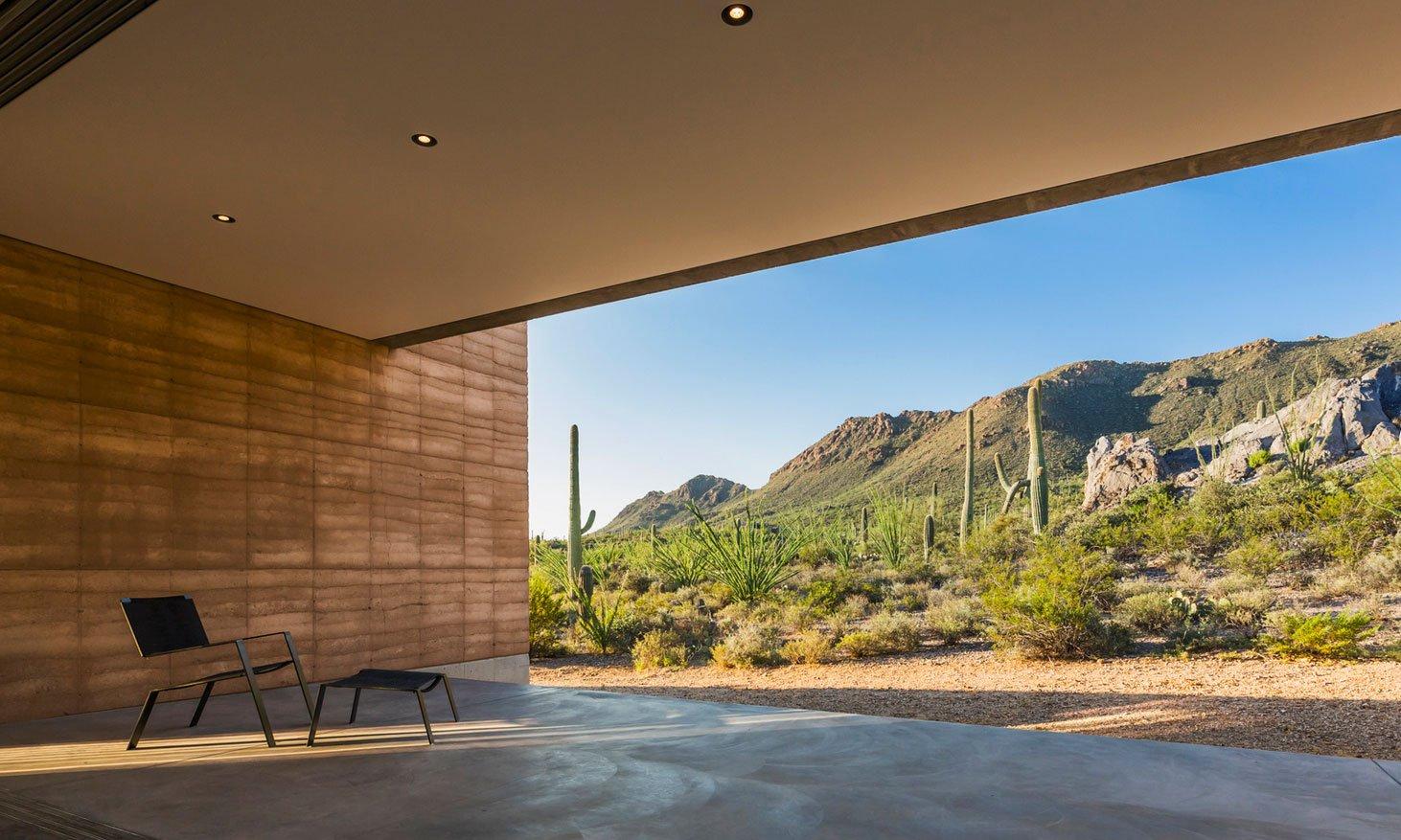 Tucson-Mountain-Retreat-07