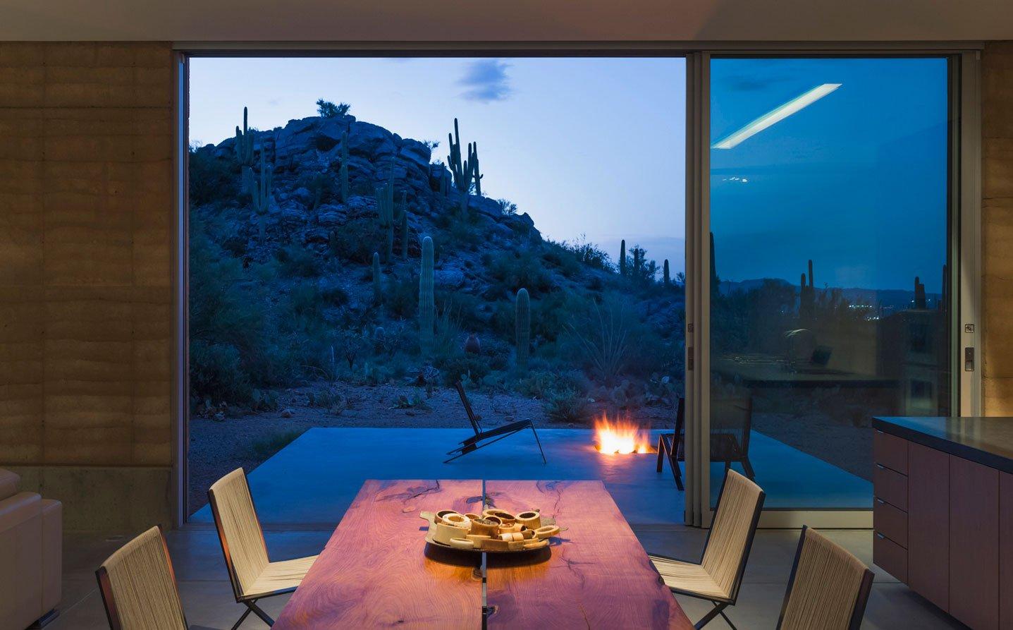 Tucson-Mountain-Retreat-23