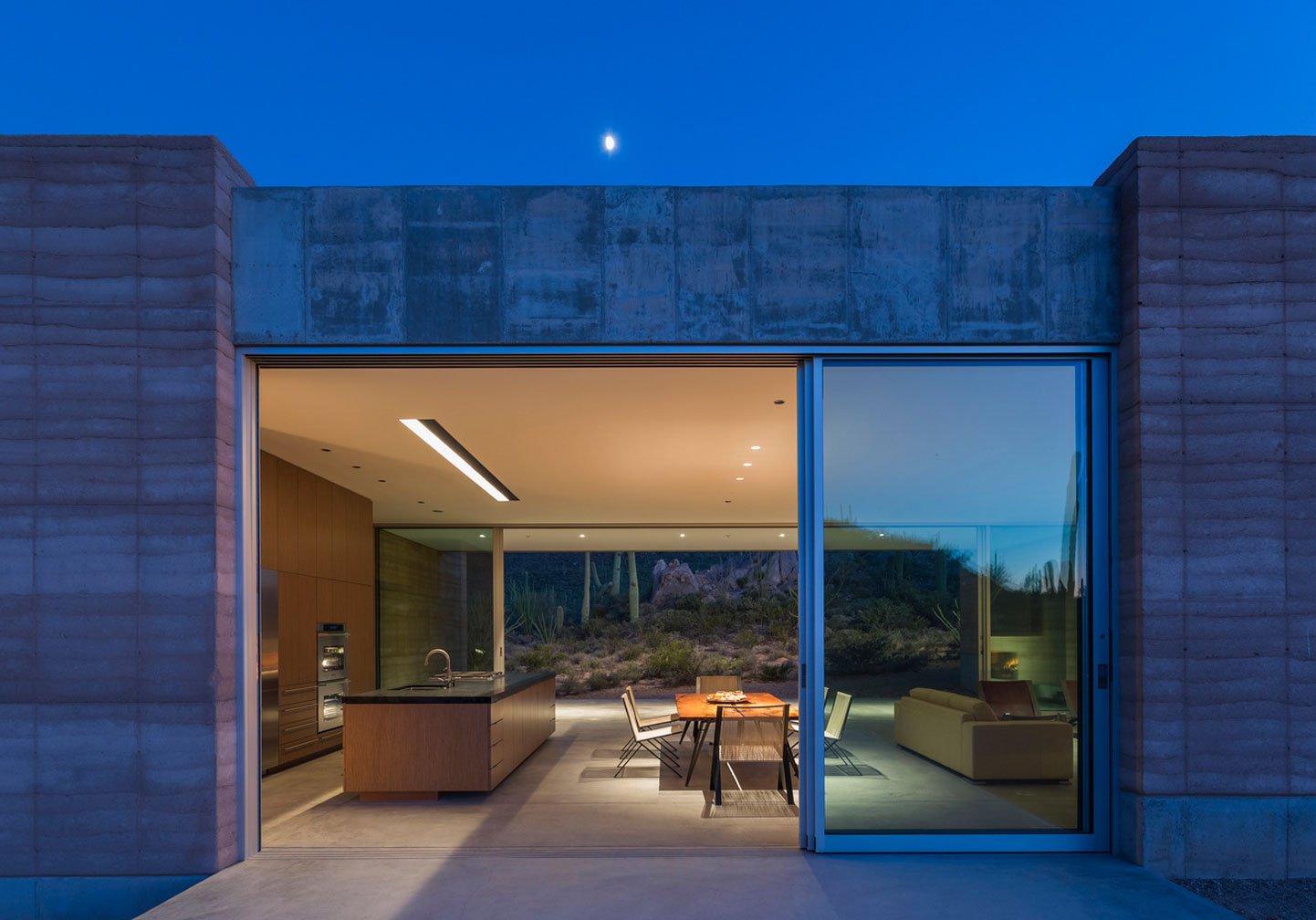Tucson-Mountain-Retreat-24