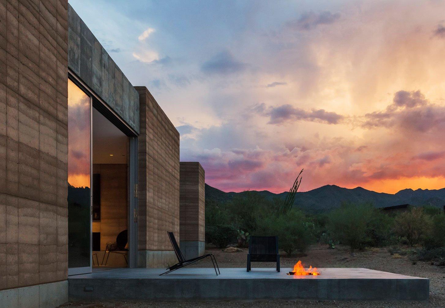 Tucson-Mountain-Retreat-25