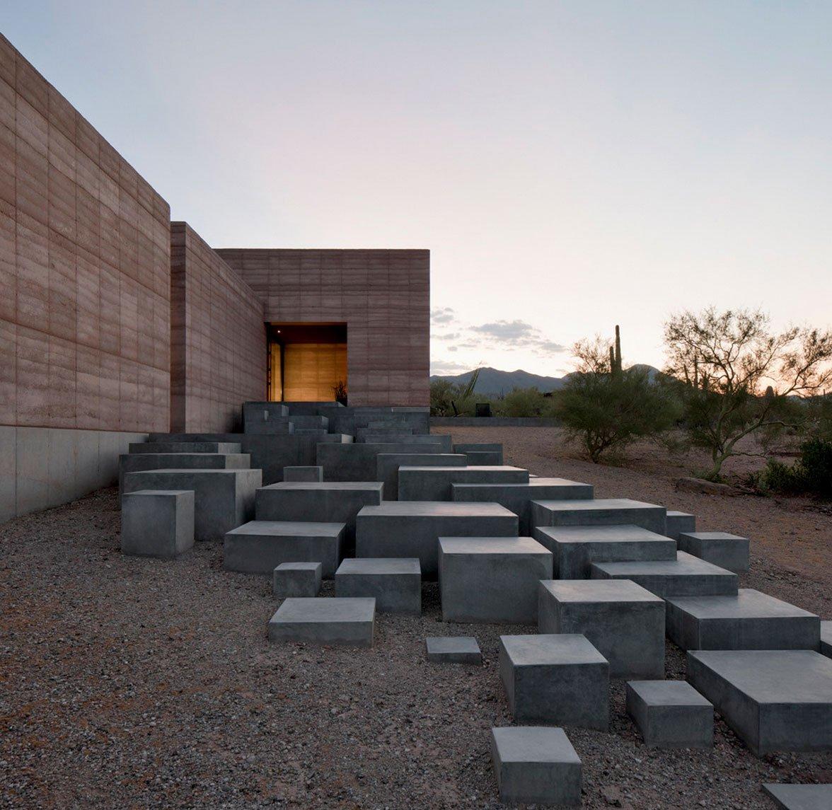 Tucson-Mountain-Retreat-26