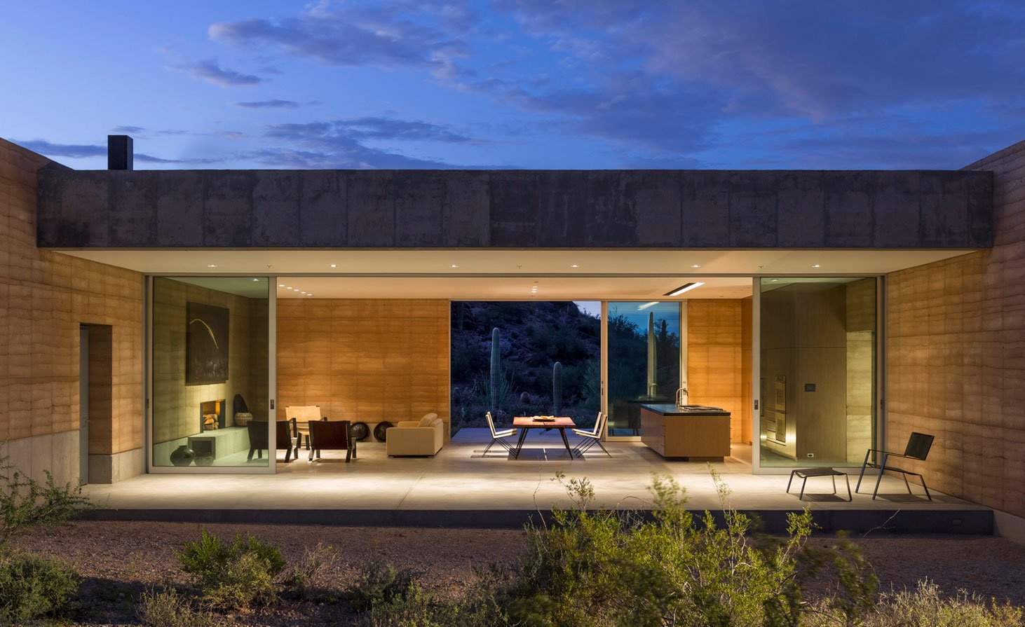 Tucson-Mountain-Retreat-27