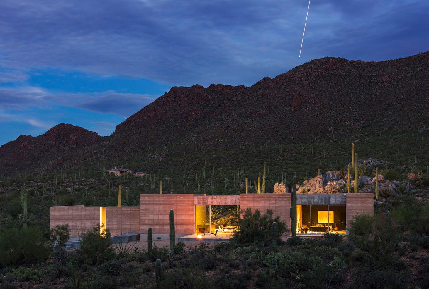 Tucson-Mountain-Retreat-29