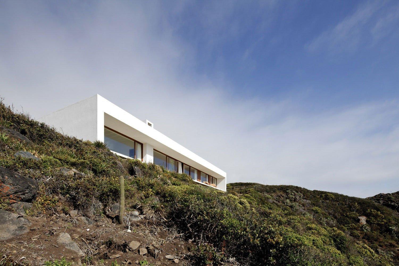 Tunquen-House-08