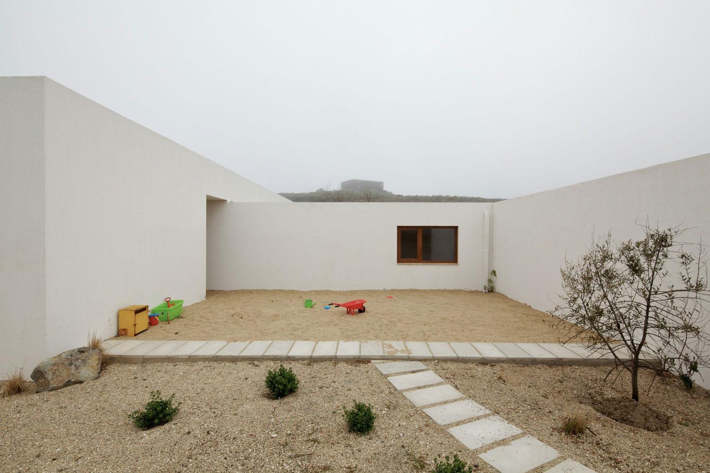 Tunquen-House-11