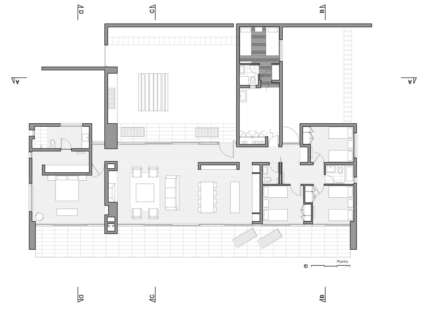 Tunquen-House-21