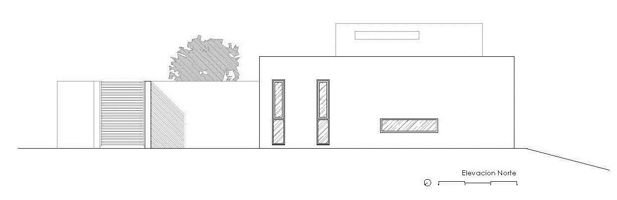 Tunquen-House-22