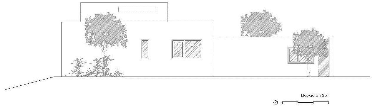 Tunquen-House-23