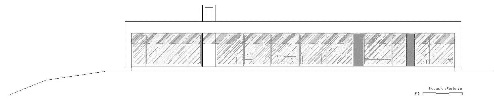 Tunquen-House-24