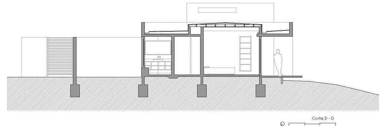 Tunquen-House-28