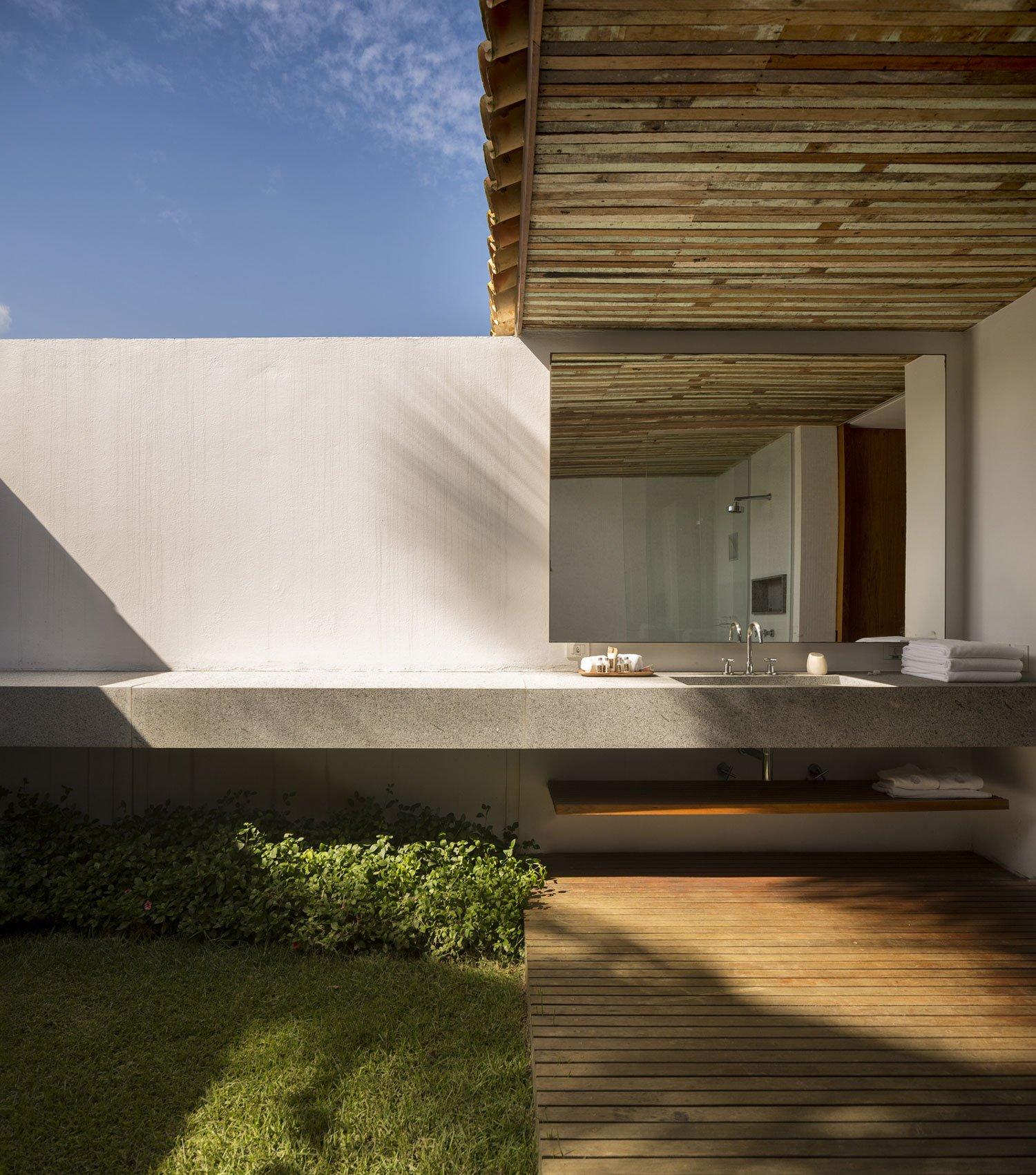 Txai-House-22